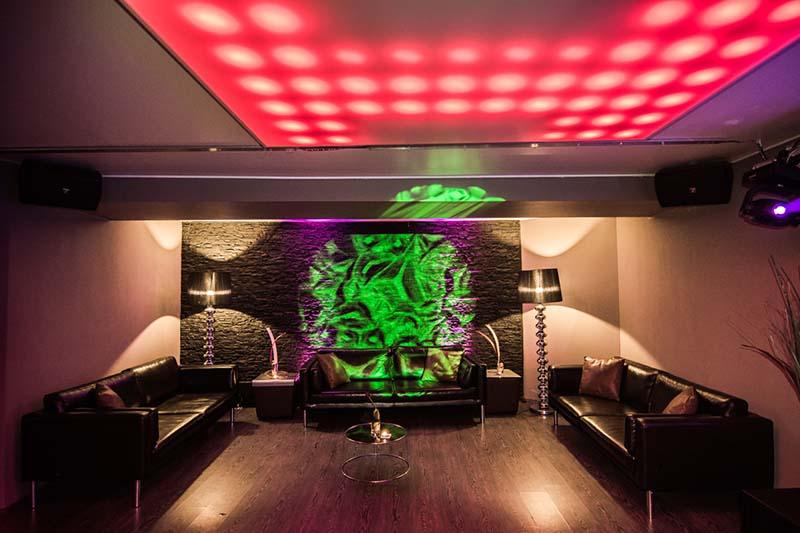 lehel-lebenslust-hochzeit-loungee